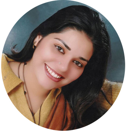 Palwasha Khan was born in Cantonment Military Hospital Peshawar, capital of Khyber Pakhtunkhwa, formerly known as the NWFP. She is the second last child of ... - PAKISTAN-Palwasha-Khan