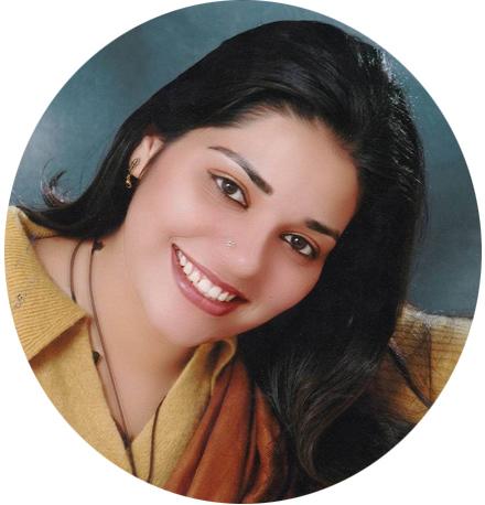 PAKISTAN-<b>Palwasha-Khan</b> - PAKISTAN-Palwasha-Khan